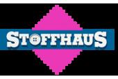 Stoffhaus Rostock