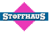 Stoffhaus Reichenbach